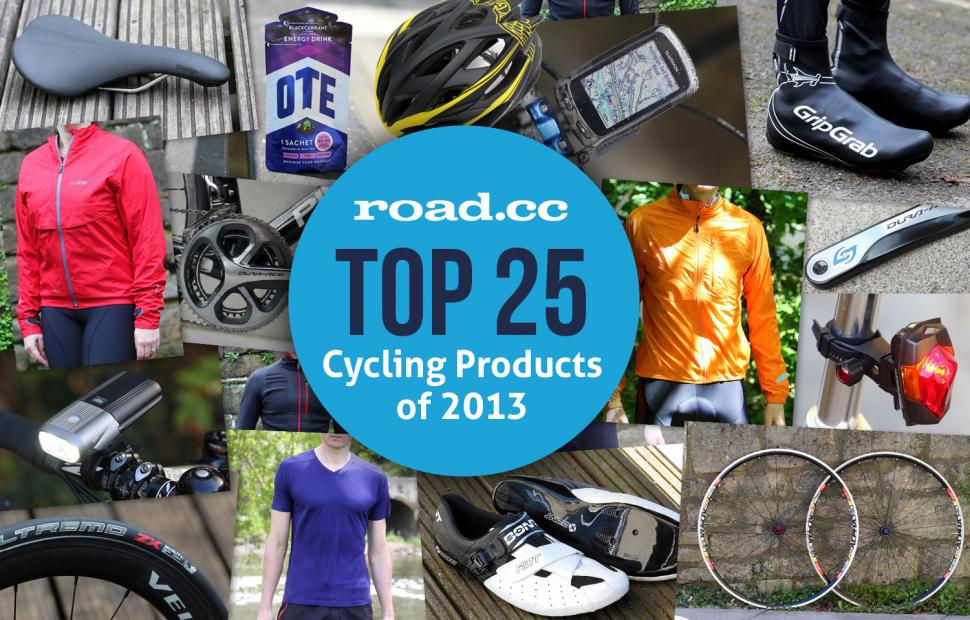 road.cc s 25 top cycling products of 2013-14  39f4cc4df