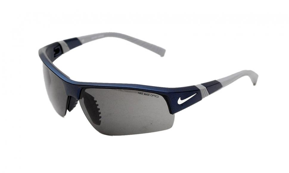 eef54532b4 Review  Nike Vision Show X2 Pro sunglasses