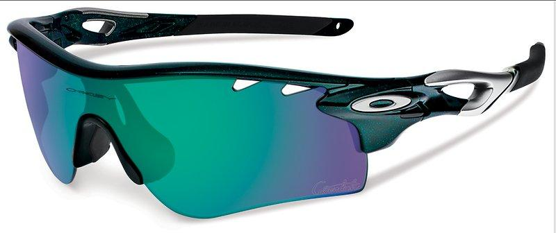 01c1112a95d Oakley release Mark Cavendish signature RadarLock glasses + video ...