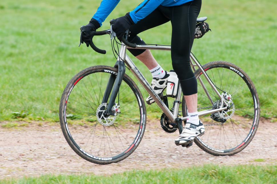 On One Bikes >> Review On One Pickenflick Cyclo Cross Bike Road Cc