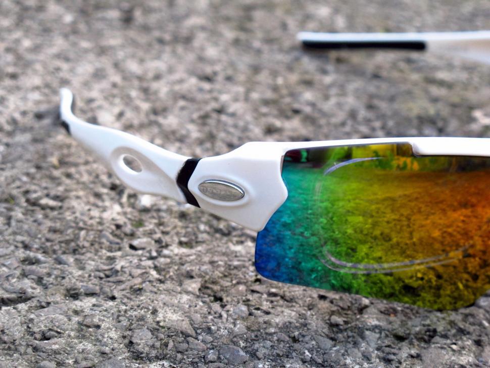 cb646e55a5e Review  Optilabs Switch glasses