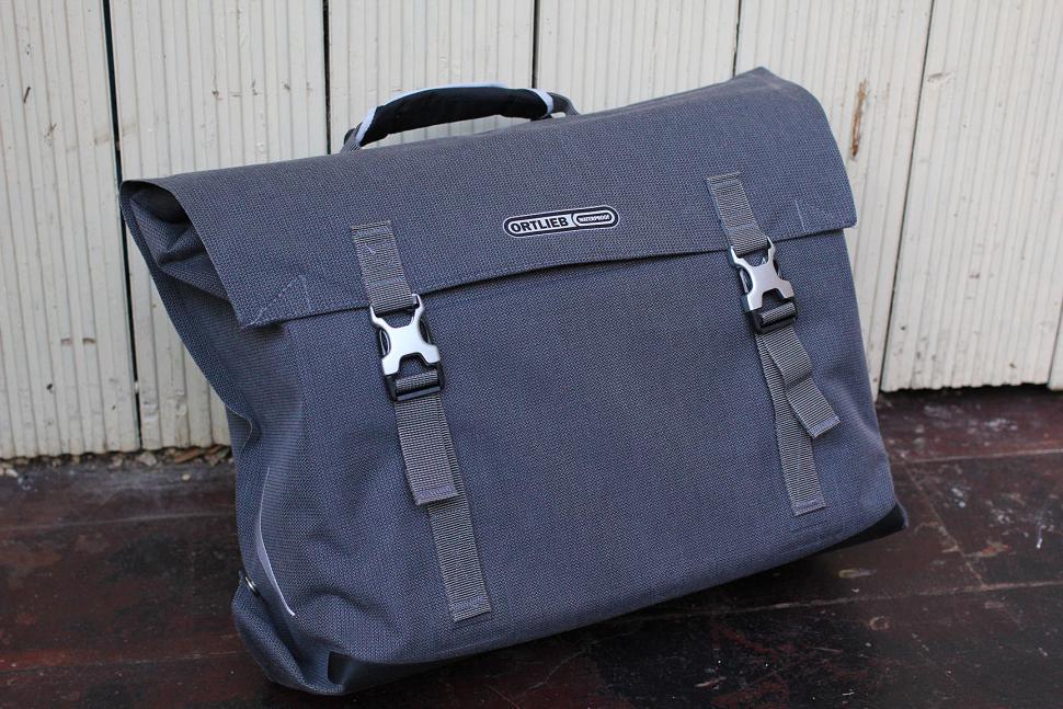 Ortlieb Commuter Bag 20 litre