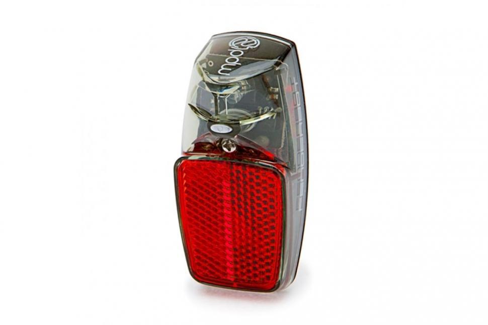 Portland Design Works Fenderbot Tail Lights user reviews ...