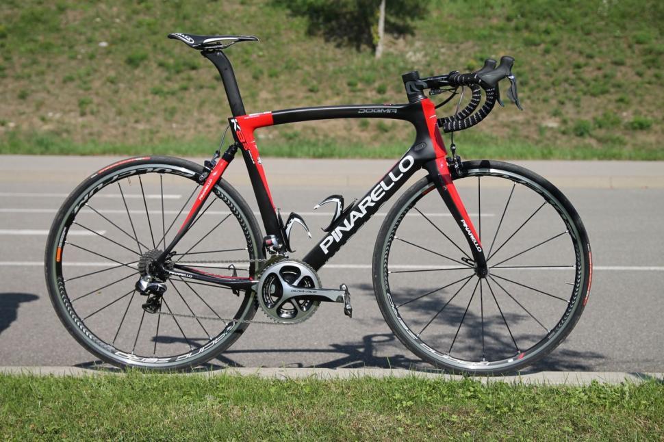 Pinarello Dogma K8-S - 2