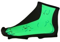 GreenMonsterSide