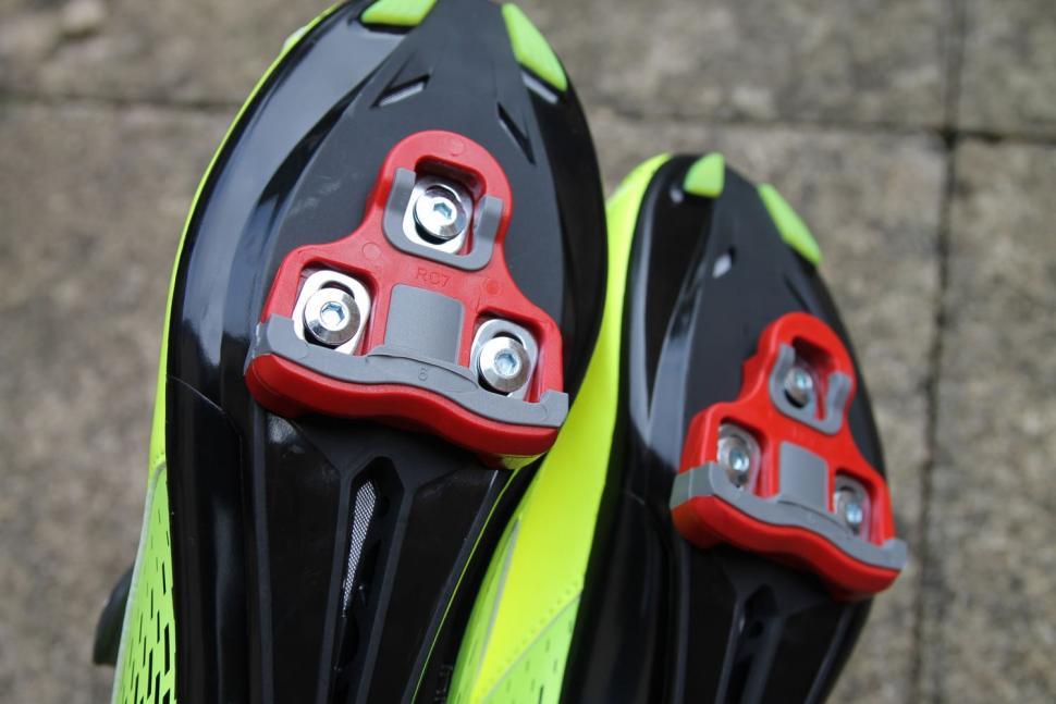 443fd5f0d82 Review  PowerTap P1 pedals