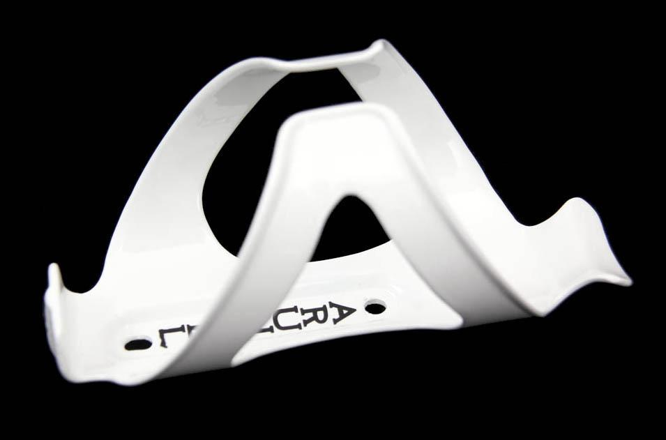 Arundel Dave-O Carbon Bottle Cage