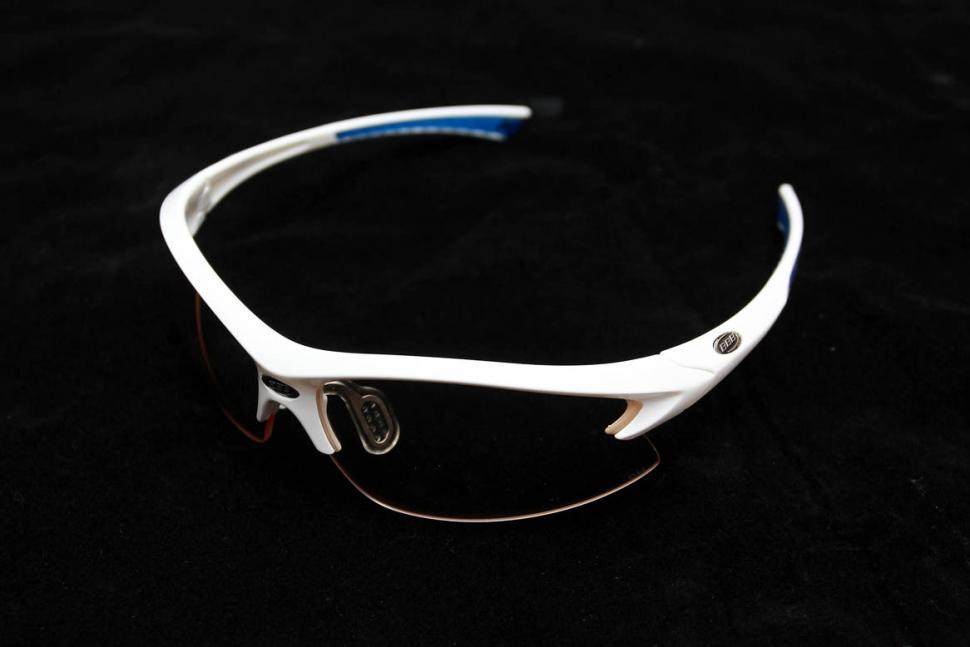 BBB Impulse glasses