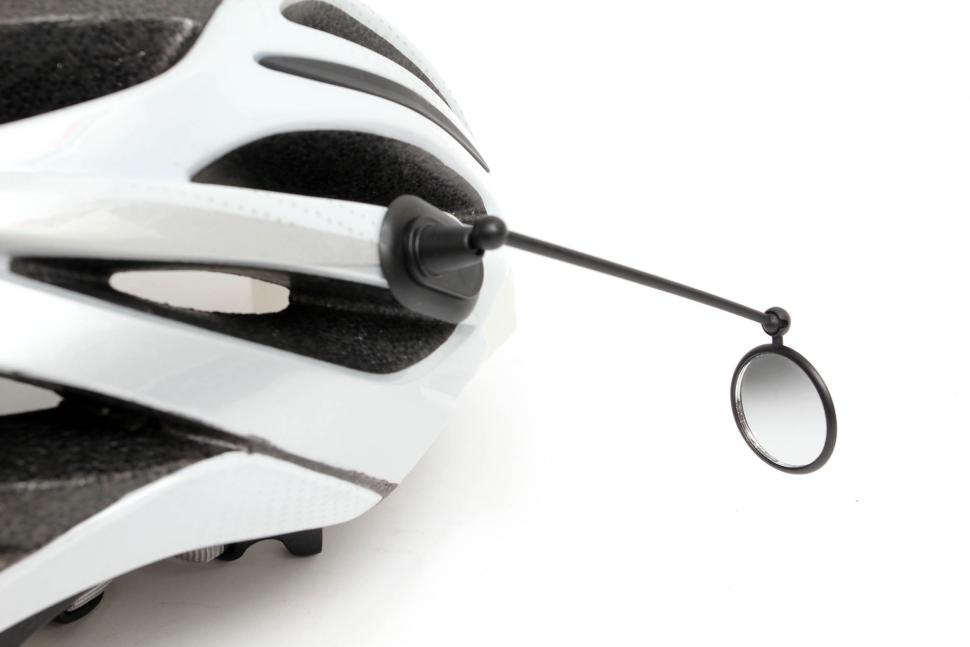 Blackburn Helmet Mirror