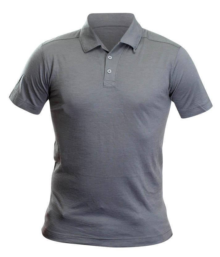 Bontrager commuter shirt
