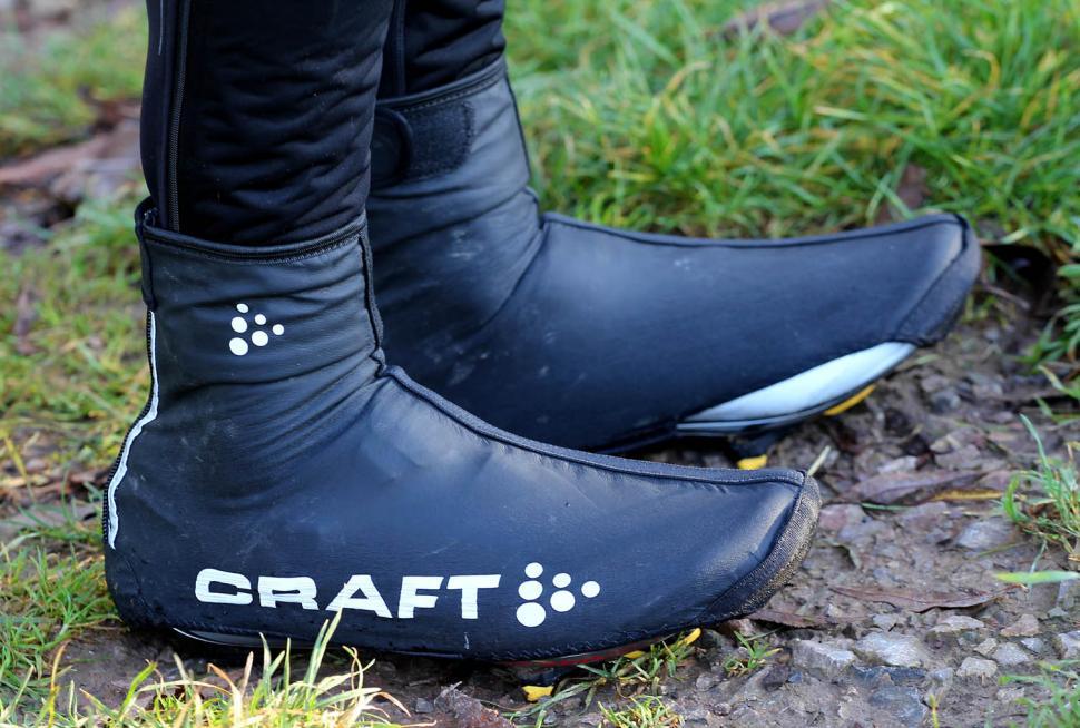 Best Shoe Blogs