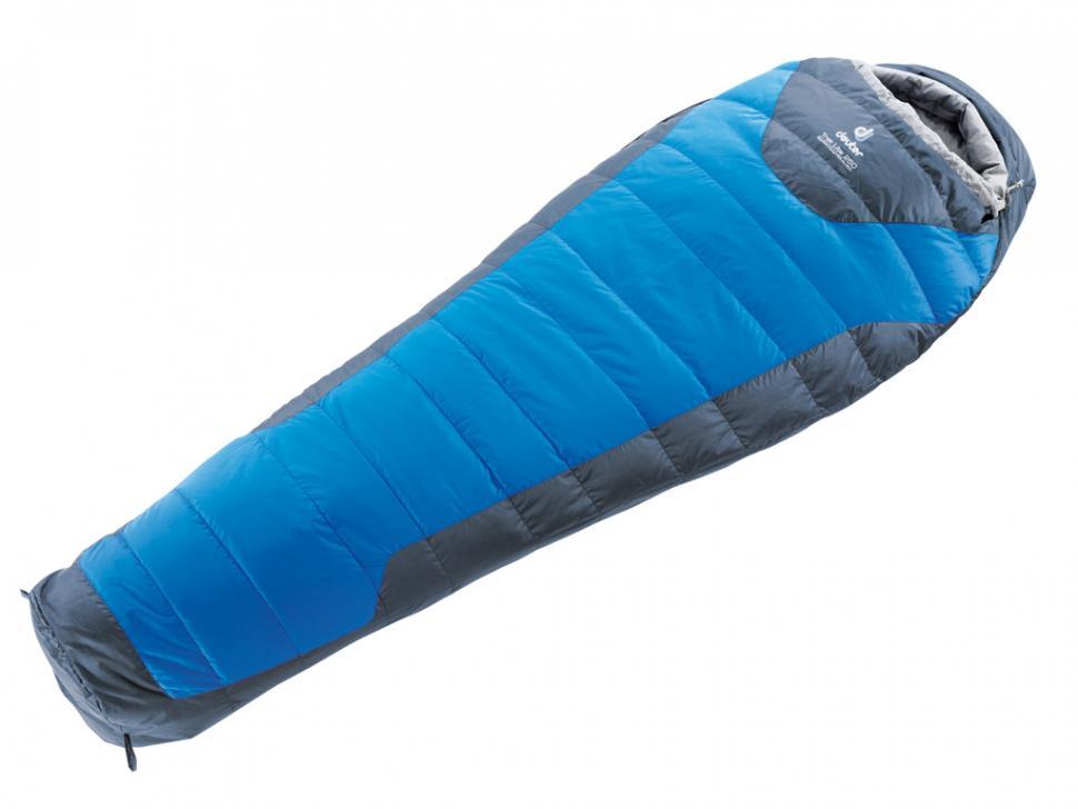 Deuter Trek Lite 250 sleeping bag
