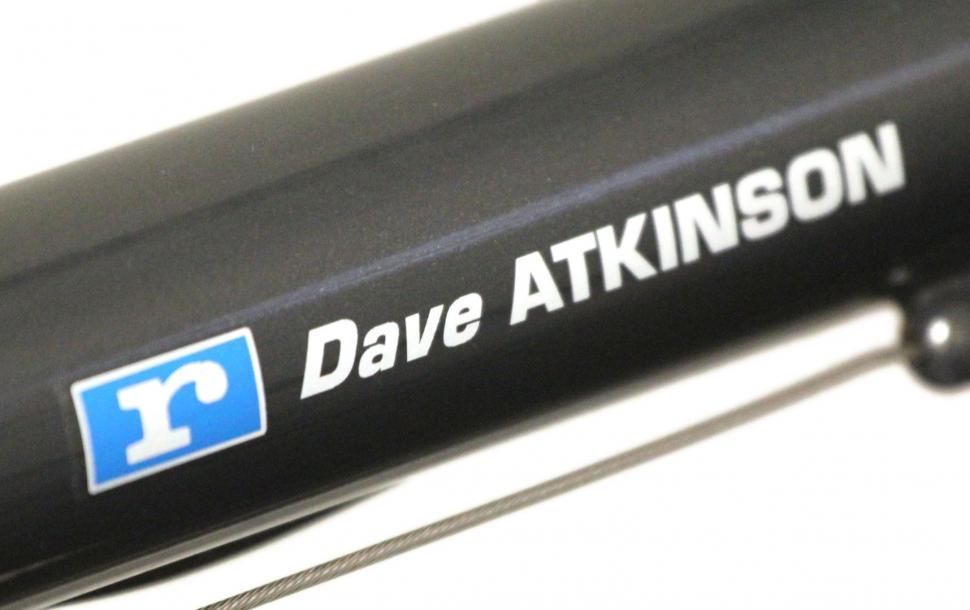 4×UCI WORLD TOUR Custom Stickers Top Tube Frame Decals MTB Road Bike Bicycle