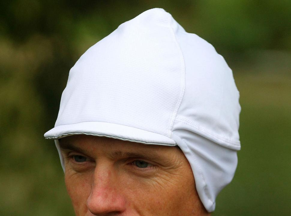 eaeee38f32ccf7 Review: Giro Ambient Skull Cap | road.cc