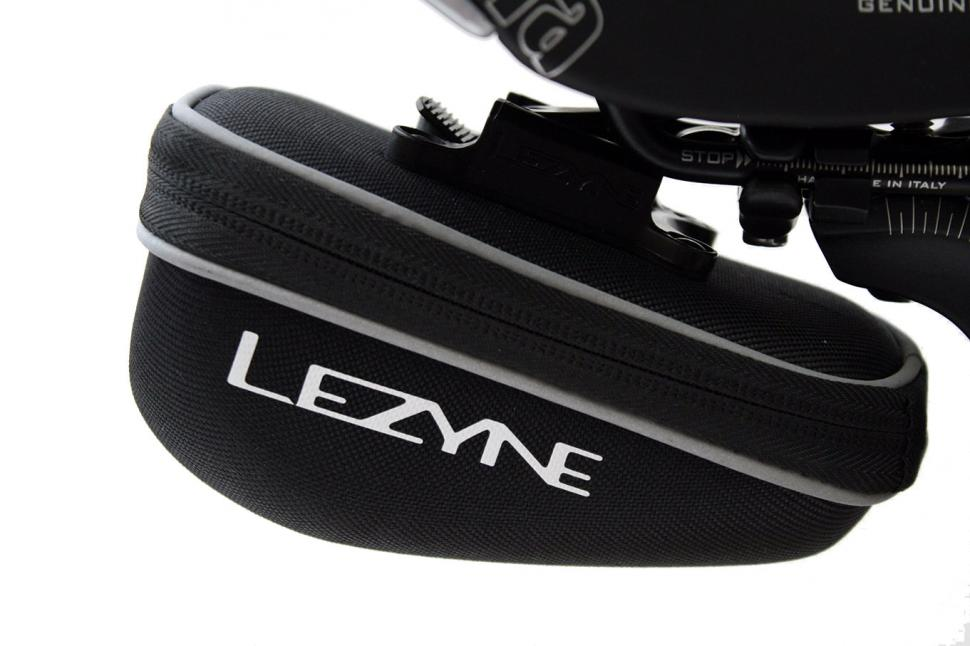 aeca025a1861 Review: Lezyne Pod Caddy M Quick Release | road.cc