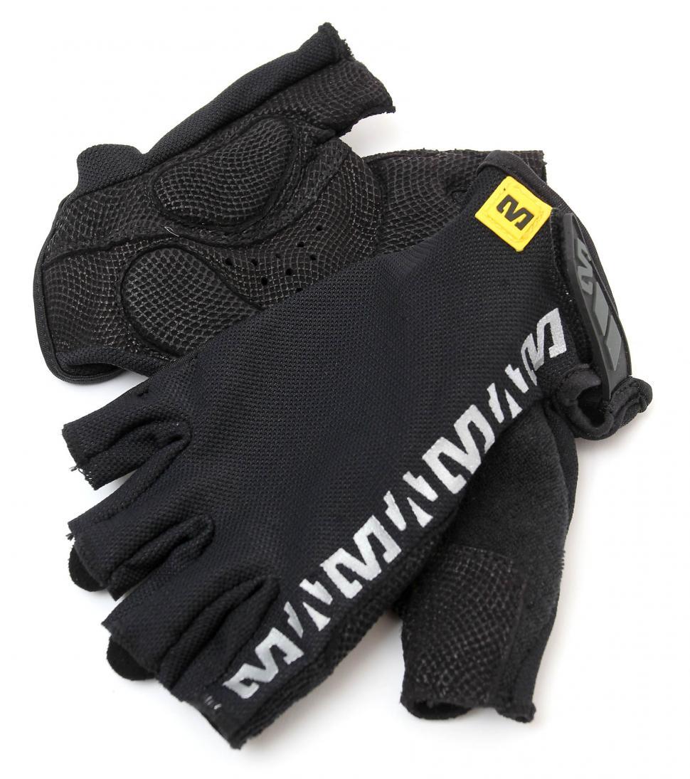 Mavic Elite glove