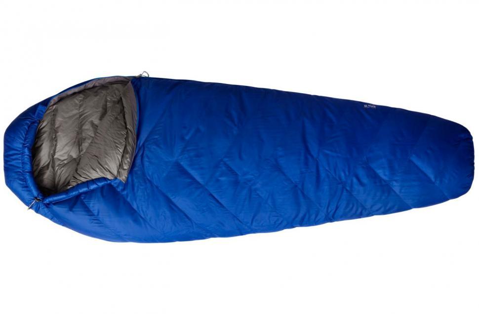 Mountain-Hard-Wear-Ratio-15-Sleeping-Bag