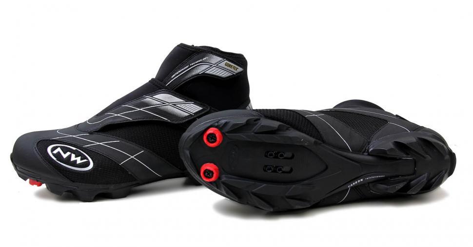 Alin hinta 100% aito mahtavat hinnat Review: Northwave Celsius GTX boots | road.cc