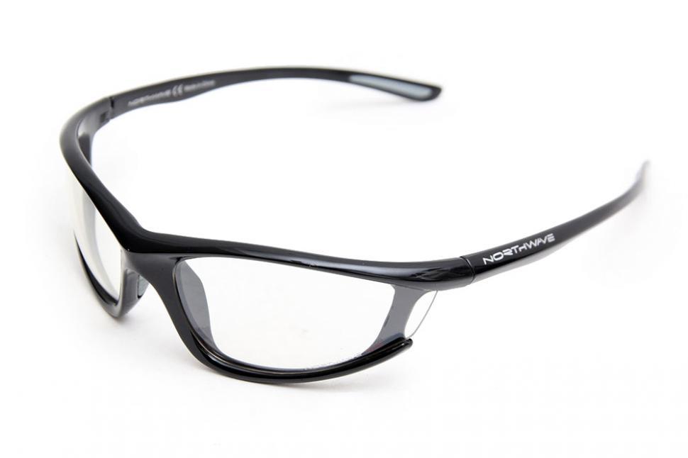 Northwave Predator Sunglasses