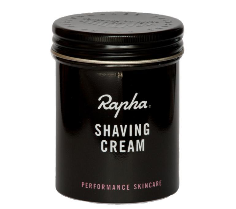 Rapha ShavingCream_Out [50%]