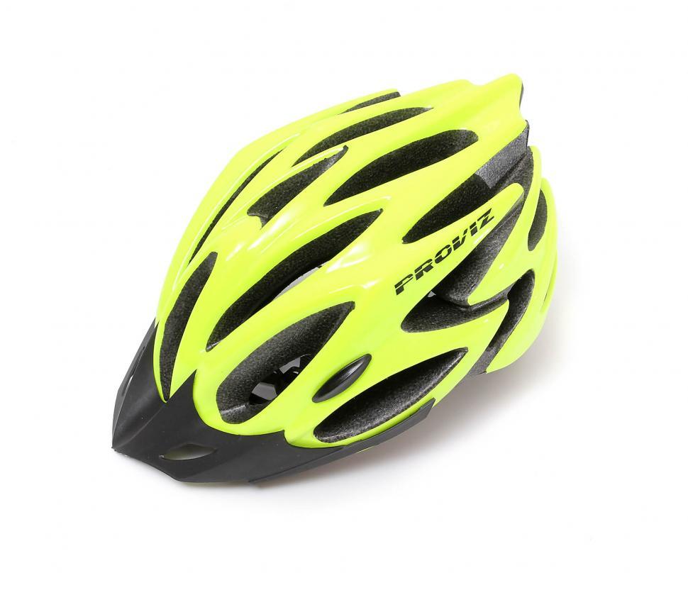 Proviz helmet