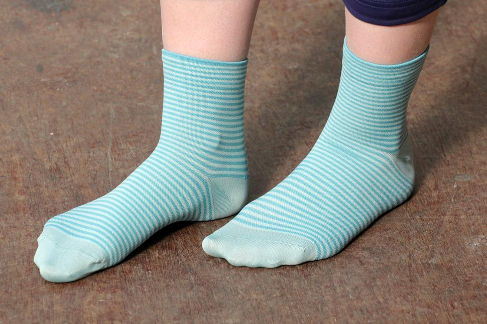Rapha Womens Souplesse Socks