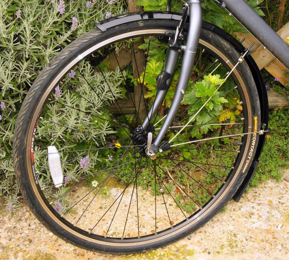 14 Of The Best Mudguards For Any Type Of Bike Keep Dry