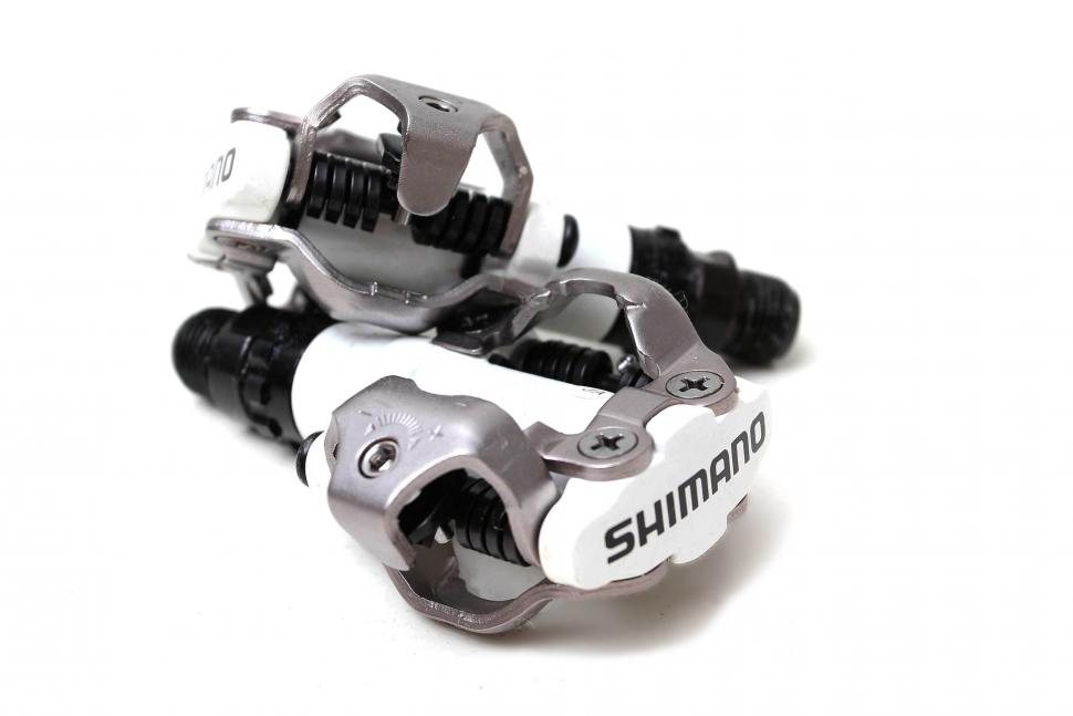 Shimano PD M520 SPD pedal.jpg