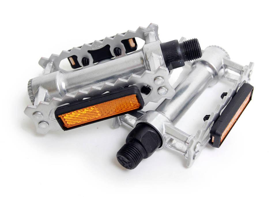 System EX pedals