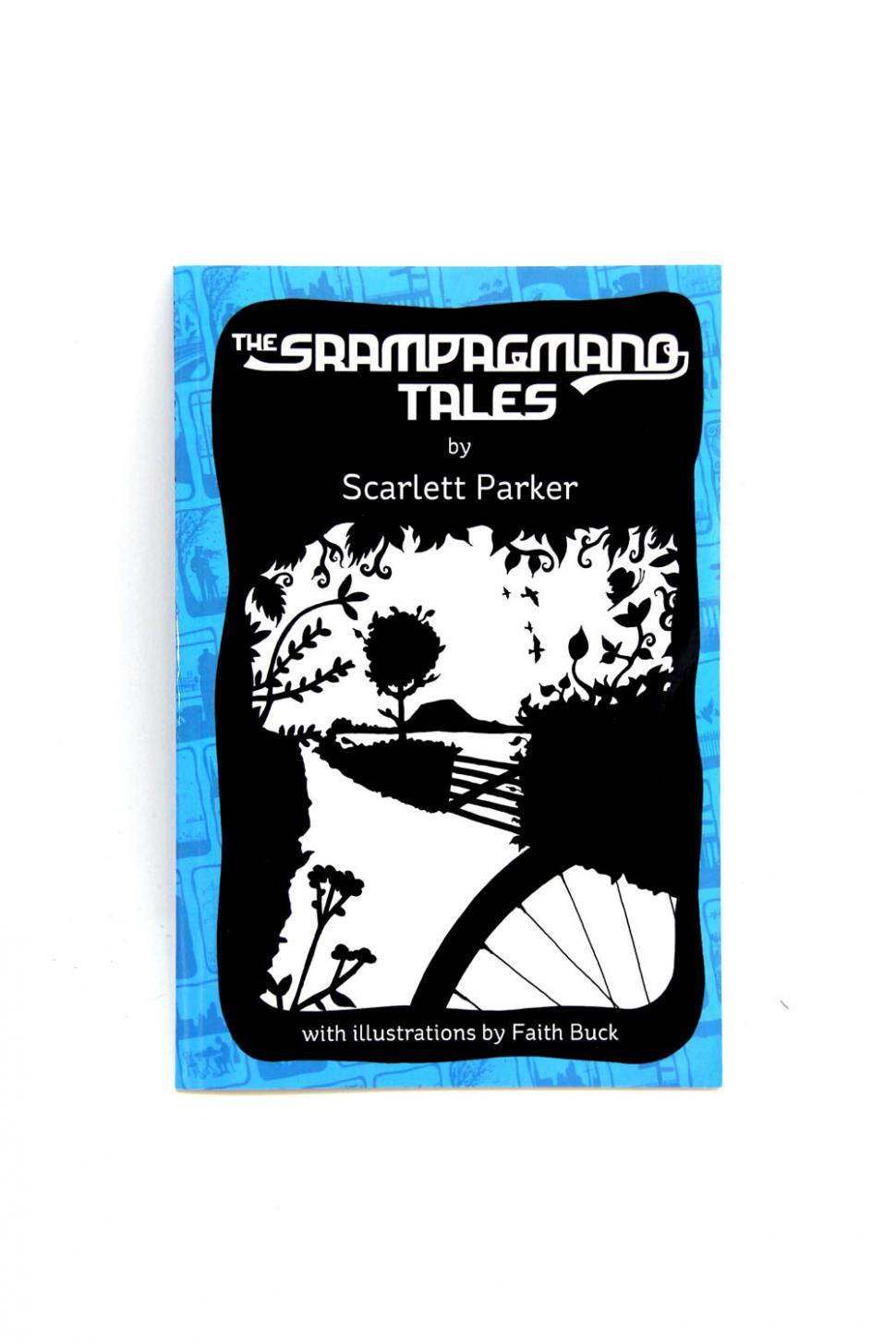 The Srampagmano Tales