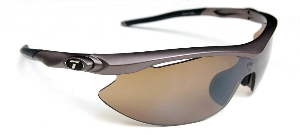 Tifosi Slip glasses