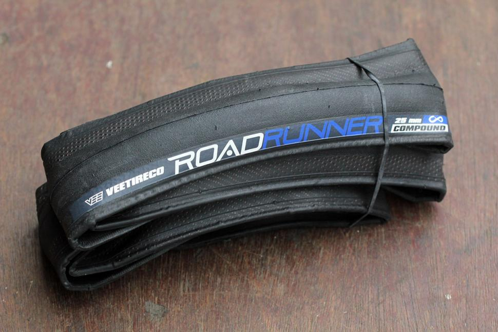 34 of the best road cycling tyres | road cc