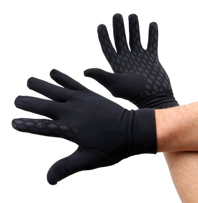 Review: dhb Roubaix Liner Glove   road.cc