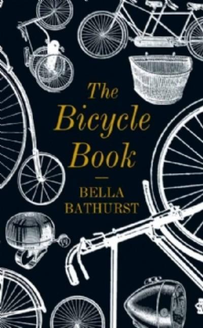thebicyclebook_bellabathurst.jpg