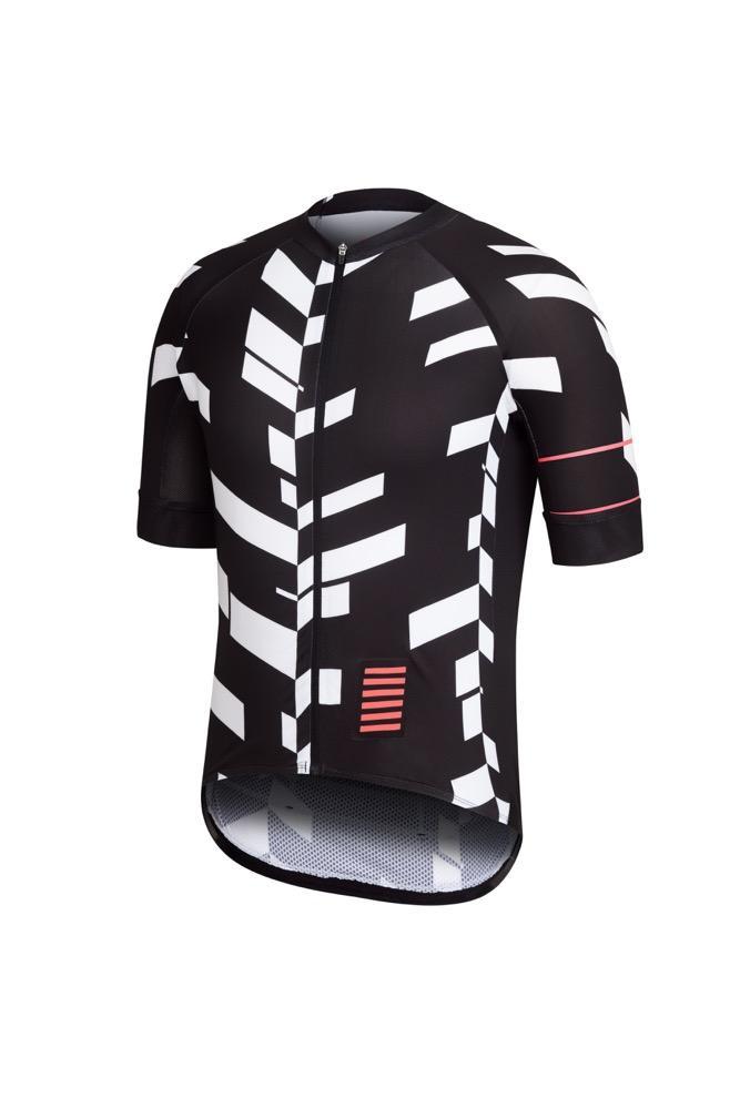 Rapha launch 2015 Pro Team clothing range  95e2734be