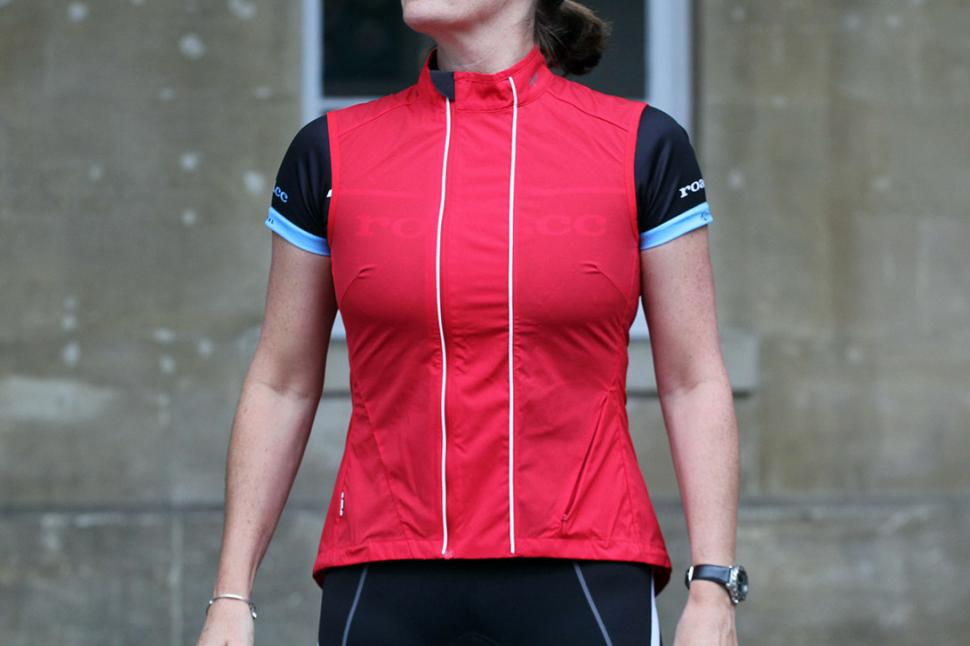 Beginner s guide to cycling clothing — do you really need all that Lycra   d472739d0