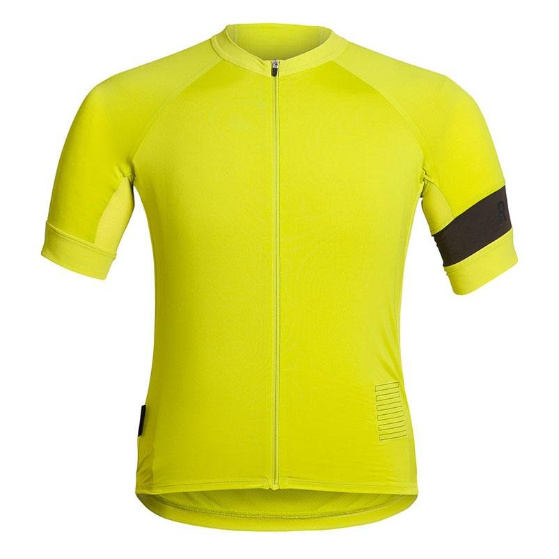 Rapha launch spring summer 2013 clothing range +videos  5d16a4a84