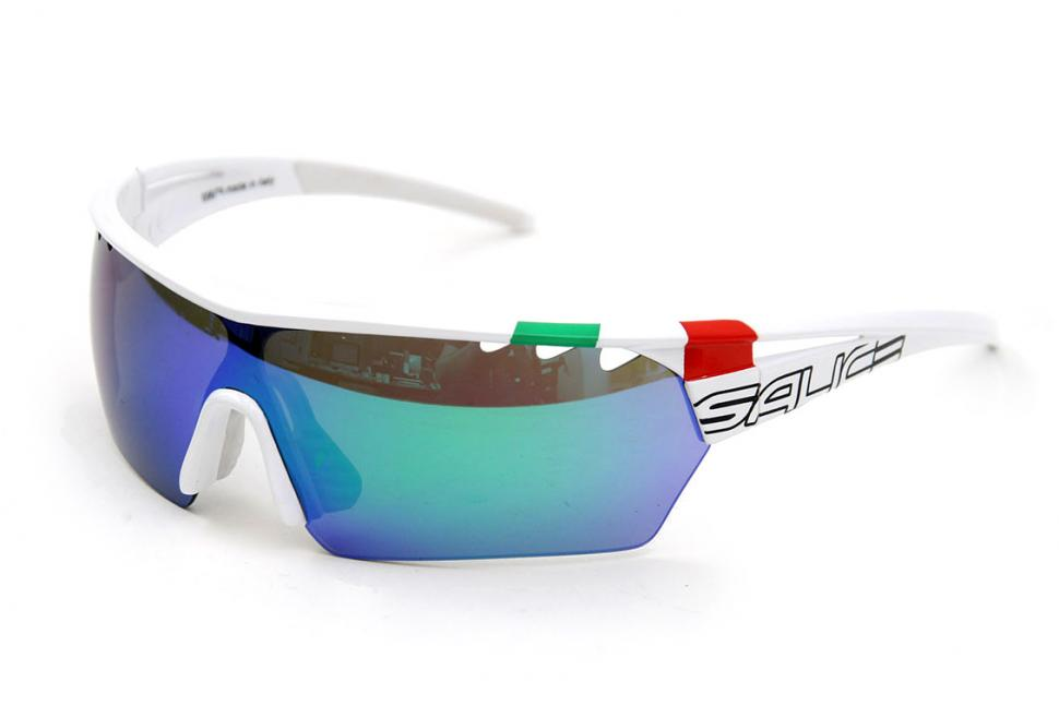 6f1c005c4d Review  Salice 006 sunglasses