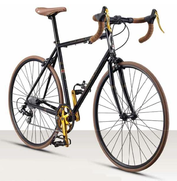 Schwinn bikes go big in the UK for 2012… & not just cruisers | road.cc