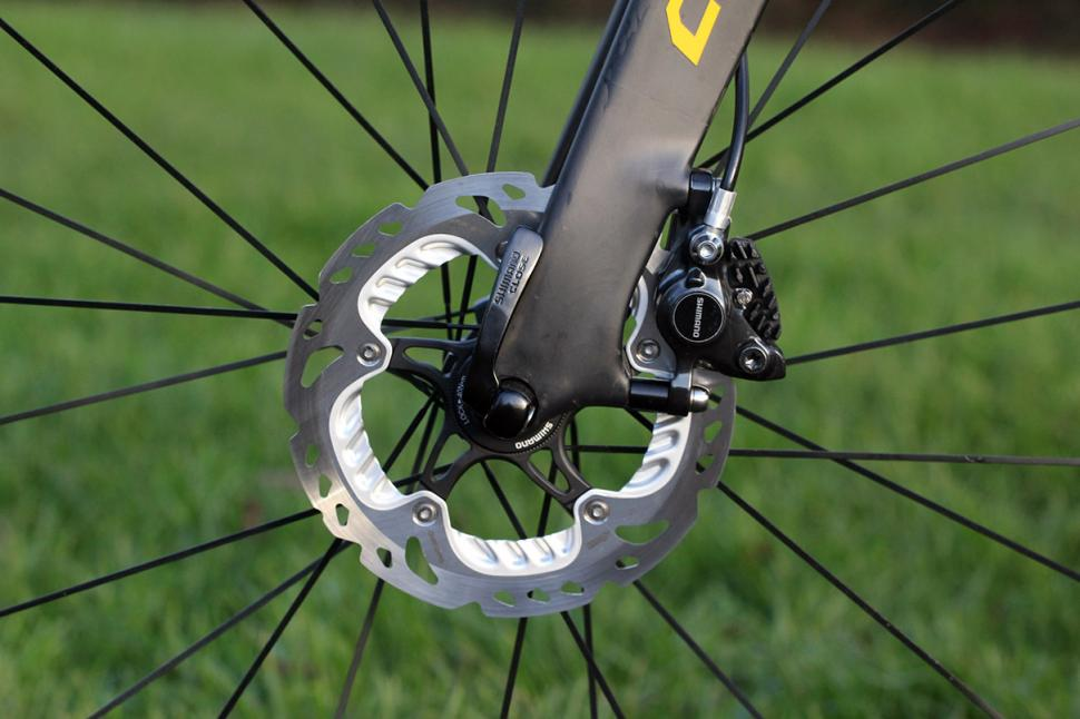 Hydraulic Disc Brakes levers Calipers Brake lever For Mountain Road Bike