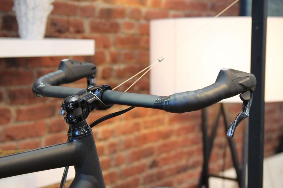 Shimano Metrea 1x11 urban groupset unveiled | road cc
