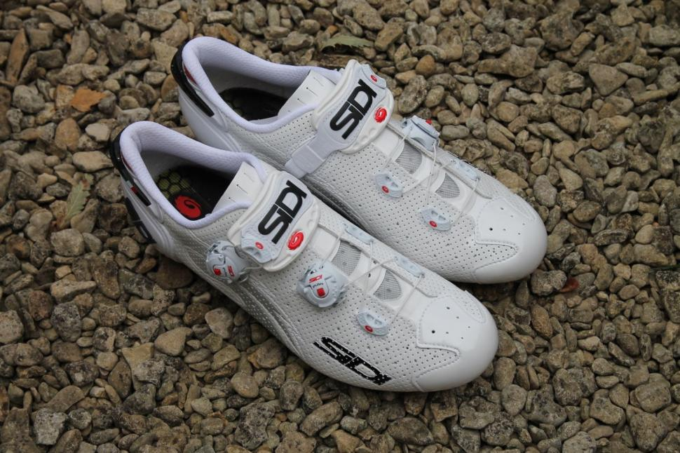 c63c9a3fa3f6c2 Buyer s Guide to Cycling Shoes