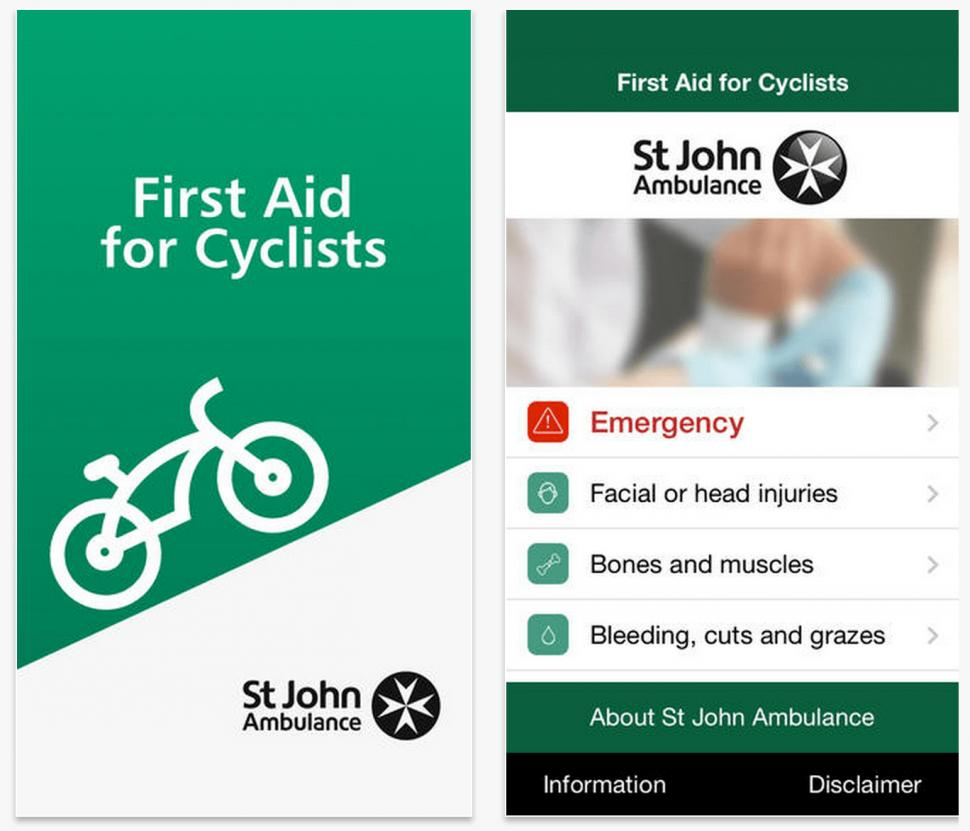 first aid app.png