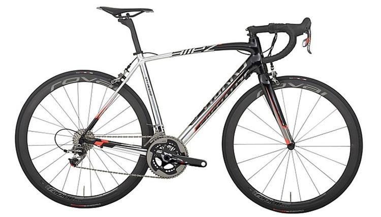 Specialized produce limited edition S-Works Allez frame | road.cc
