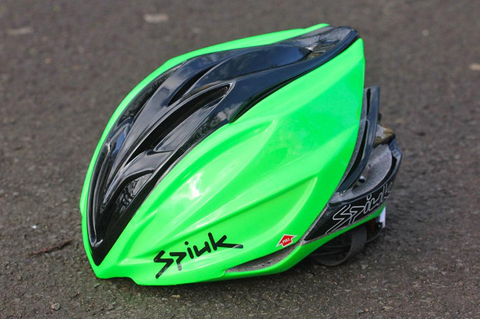 Image result for spiuk helmet