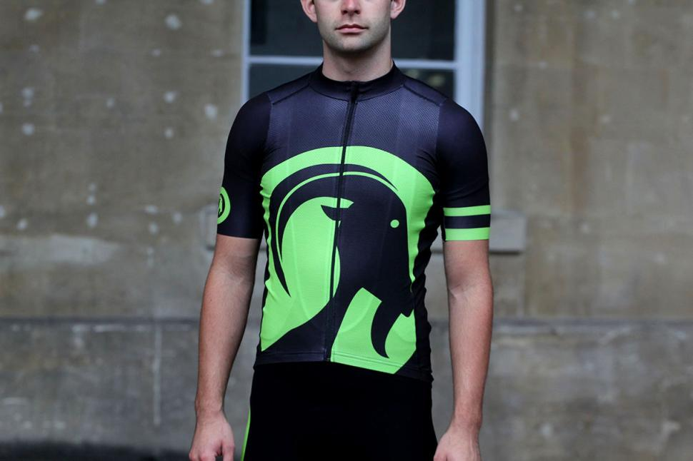 Review  Stolen Goat Ibex SS Cycling Jersey  3a66a4756