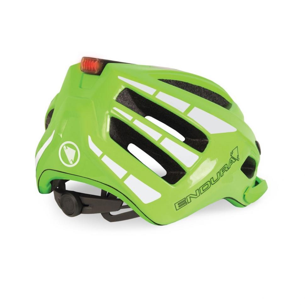 Endura Luminite Helmet_back_lg