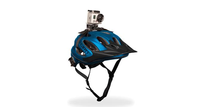 Essex Helmetcam Cyclist Claims Footage Has Led To 60 Convictions And
