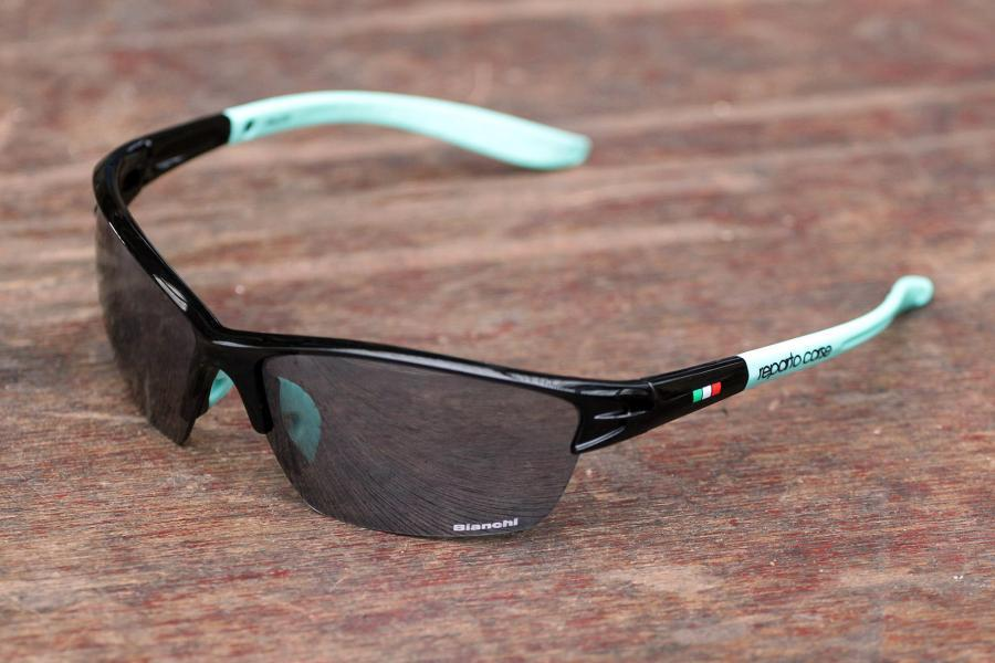 f12fb286bc 10 of the best cheap cycling sunglasses — protect your eyes without  spending big