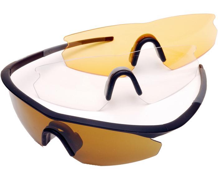 madison glasses